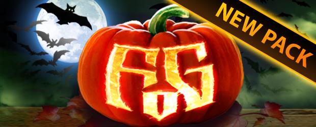 FoG Give620 - 250