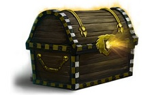 Guild Wars 2 Adds Preview Feature To Loot Containers, Including Black Lion Chests