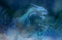 "Guild Wars 2's ""A Crack In The Ice"" Patch Is Now Live"
