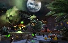 Guild Wars 2 Extends Halloween To Nov. 8