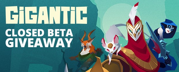 gigantic_closedbeta_banner_mmobomb_620-250