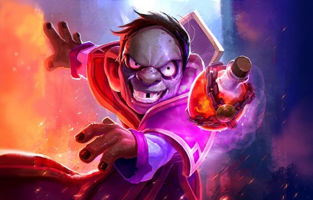 hearthstone-backstreet-leper-art