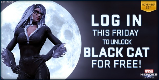 marvel-heroes-black-cat-friday