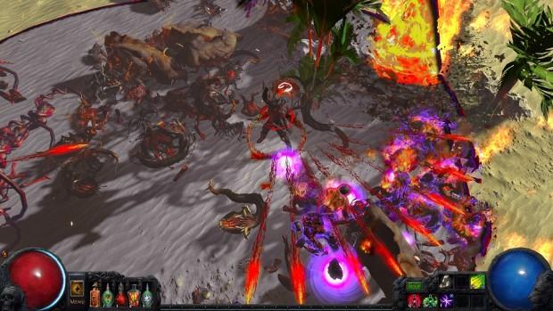 path-of-exile-breach-6