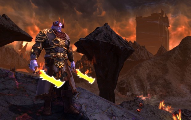 rift_boss_starfallprophecy_barondevias_01