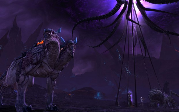 rift_mob_starfallprophecy_deathrift_infernalhound_01