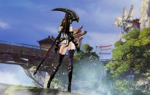 Revelation Online Players Completed Over 61.5 Million Quests During Closed Beta, Didn't Care Much For Tanks