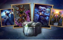 smite-pack-giveaway-219