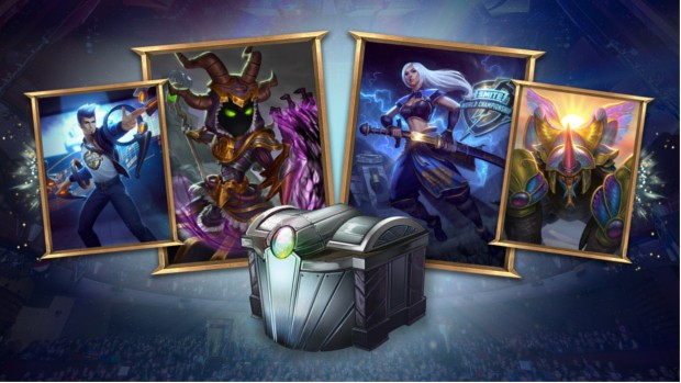 smite-pack-giveaway-620