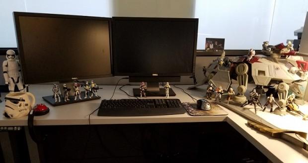 swtor-charles-boyd-desk