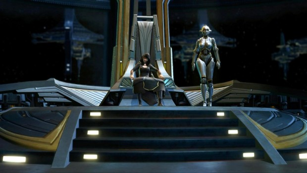 swtor-eternal-throne