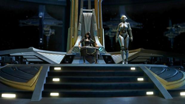 swtor-eternal-throne