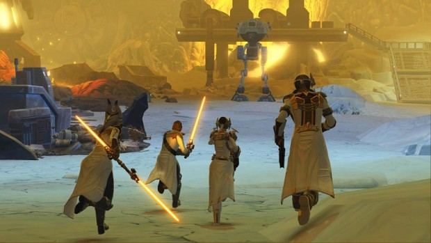 swtor-eternal-throne-uprising