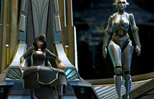 Change Is In The Air: Our SWTOR Knights of the Eternal Throne Interview