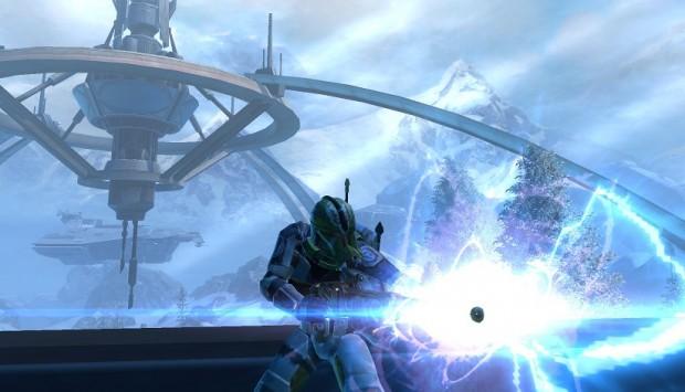 swtor-trooper-lightning