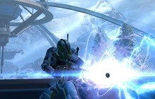 swtor-trooper-lightning-thumb
