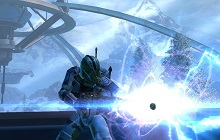 SWTOR Changes Up Classes In Knights of the Eternal Throne