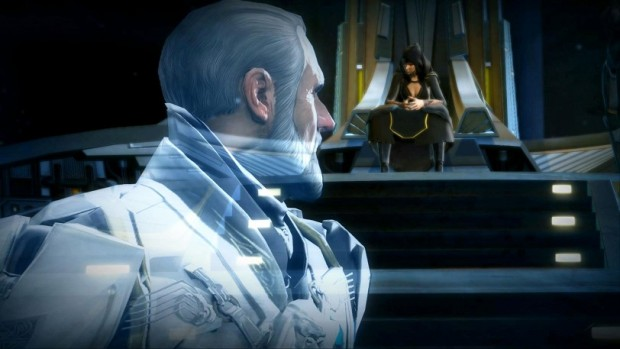 swtor-valkorion-and-vaylin