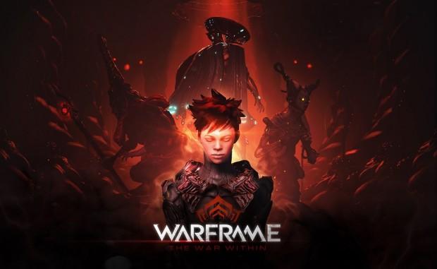 warframe-the-war-within
