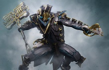 "Digital Extremes VP: Warframe Was a ""Hail Mary,"" Balances Acquisition With Retention"