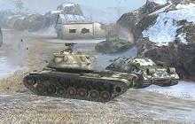 world-of-tanks-blitz-thumb