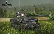 world-of-tanks-boilermaker-thumb