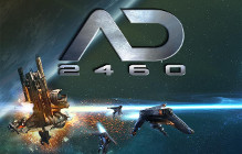 """AD2460 Goes """"Round-Based"""" On Player Feedback Designed To Keep The Game From Shutting Down"""