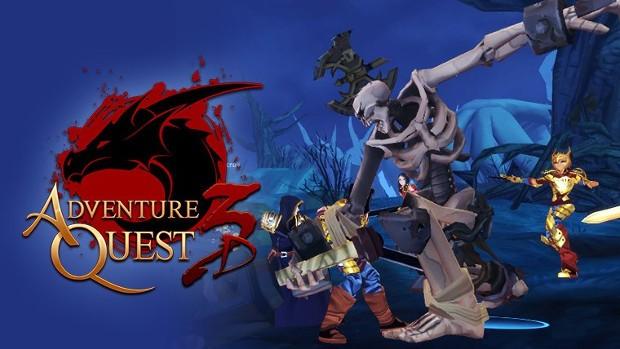 adventure-quest-3d