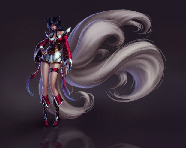 ahri_full_color_render