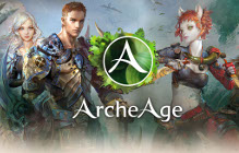ArcheAge Devs Identify Issues Causing Disconnects And Lag