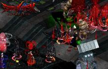 Free-To-Play MMORPG Dark Eden Makes Its Way To Steam