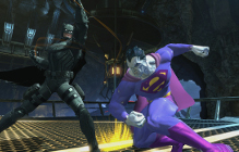 DCUO Brings Open Episodes Back