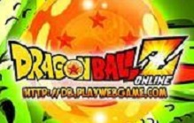 dragon-ball-z-online-logo