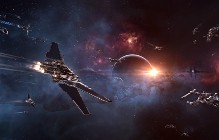 eve-online-feat