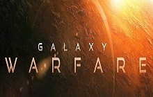 galaxy-warfare-logo