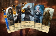 gwent-feat