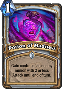 potion-of-madness