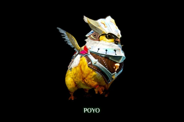 riders-of-icarus-poyo