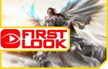 Revelation Online – Gameplay First Look