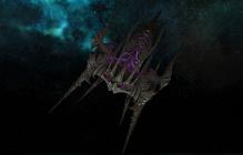 Space Wars: Interstellar Empires To Release Ship Viewer