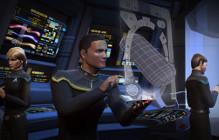 Star Trek Online Blog Details New R&D System
