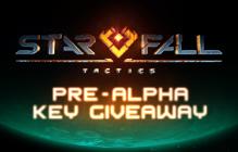 starfall_tactics_219-140