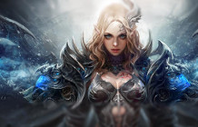 Trion Worlds Hosting Special Sale In Honor Of Black Friday