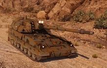 armored-warfare-screenshot0368_0