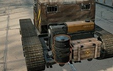 crossout-dev-blog-thumb