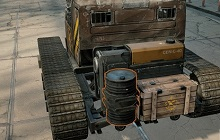 Crossout Offers Tips And Tips For Constructing The Ultimate Death Machine