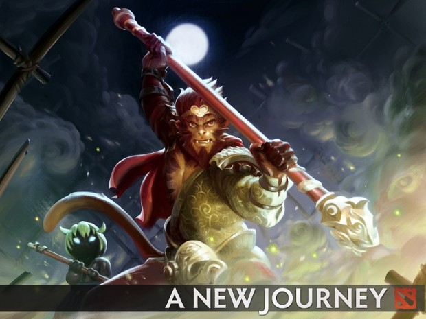 dota-2-monkey-king-new-journey