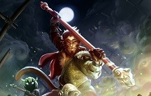 dota-2-monkey-king-new-journey-thumb