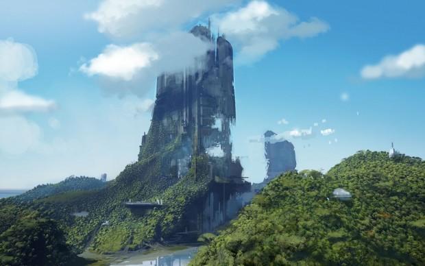 dreadnought-elysium-map-2