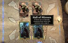 elder-scrolls-legends-chaos-arena-thumb